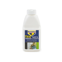 BARTOLINE TX 10 PAINT STRIPPER 500 ML