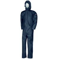 6218 Flexothane Waterproof Coverall