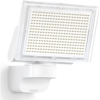 Steinel X LED HOME 3 18W Floodlight without Sensor White | LV1502.0004