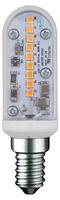 BELL 05655 3W LED COOKER HOOD  SES 2700K