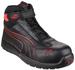 Puma Daytona Mid S3 Safety Boot