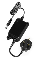 IC Realtime 12v 2AMP In-Line PSU