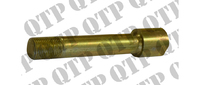Front Axle Bolt
