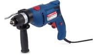 Powerplus Fb16 Powerplus Impact Drill 600W