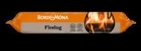 BNM Firelog