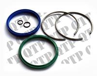 Hydraulic Cylinder Seal Kit John Deere 6300 - Quality