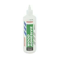 Sealocrete Wood Adhesive 500Ml