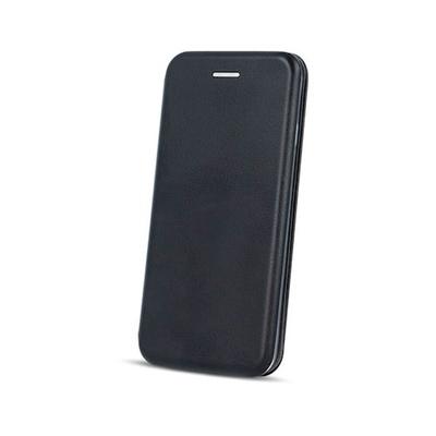 FOLIO1359 Huawei P30 Pro Black Diva Folio