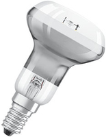 Osram R50 3.5w 195lm Dimmable