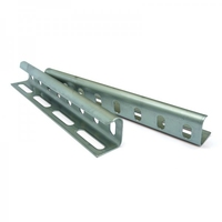 1 Pair Cable Tray Joiners