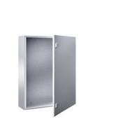 Rittal Enclosure 600W x 380H x 210D