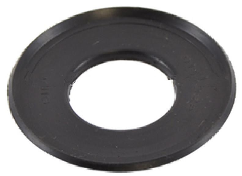 Wheel Bearing Seal 80X40 324F006