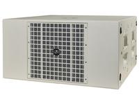 D.A.S Audio ARTEC-322S | Compact bassreflex subwoofer system