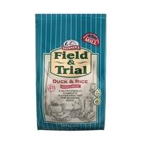 Skinner's Field & Trial Duck & Rice 15kg [Zero VAT]