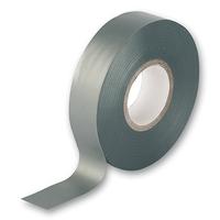 PVC Tape Grey