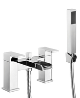 Sonas Bingley Bath Shower Mixer