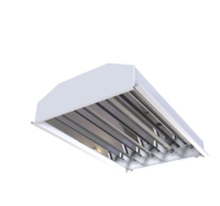 ANSELL Opti-Lux 4000K LED 55 M3