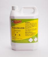 Scalekleer Food Safe Stainless Steel Cleaner 5ltr