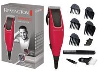 REMINGTON 10 PCE HAIR CUT SET