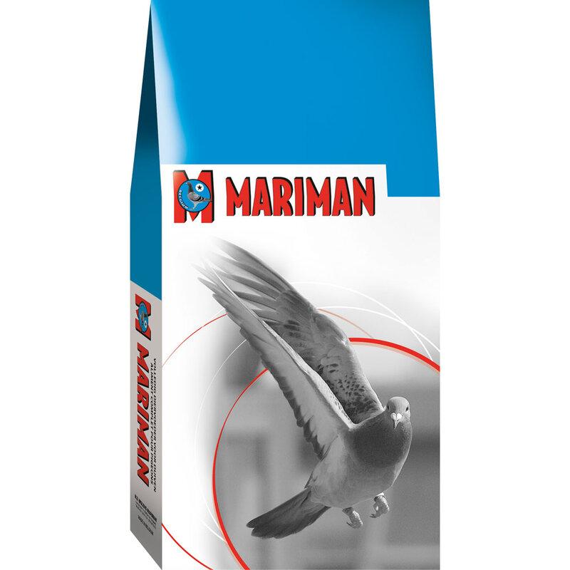 Versele Laga Mariman Standard without Barley 25kg