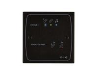 Cloud BT1EB | Bluetooth Wireless Audio Module for DCM1/(E) BLACK