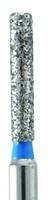 DIAMOND + BURS 5 PK #546