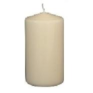 Altar Candles 75hr Carton of 6