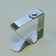 Tablecloth Clip S/S 5.1 x 5.1cm