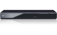 Panasonic Multi Format DVD Player
