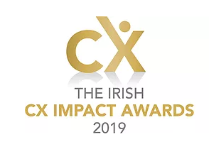 Solus Shines Bright at the National CX Impact Awards