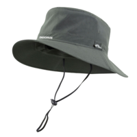 Craghoppers Nosilife Outback Hat in Khaki