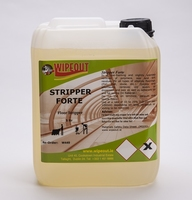 STRIPPER FORTE 5ltr