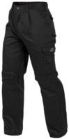 Westpeak Knee Pad Polyester/Cotton Cargo Trousers 290gsm