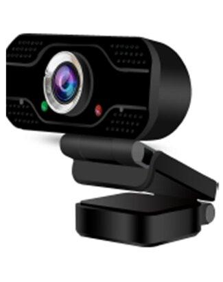 I-STAR HD 1080P USB WEB CAM