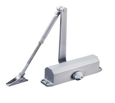 Door Closer Door weight/width MAX 60kg/950mm,