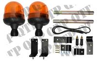 Beacon Kit