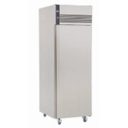 Fridge EP700H 21cuft S/S Door&Liner 700x820x2080mm 3 Shelves