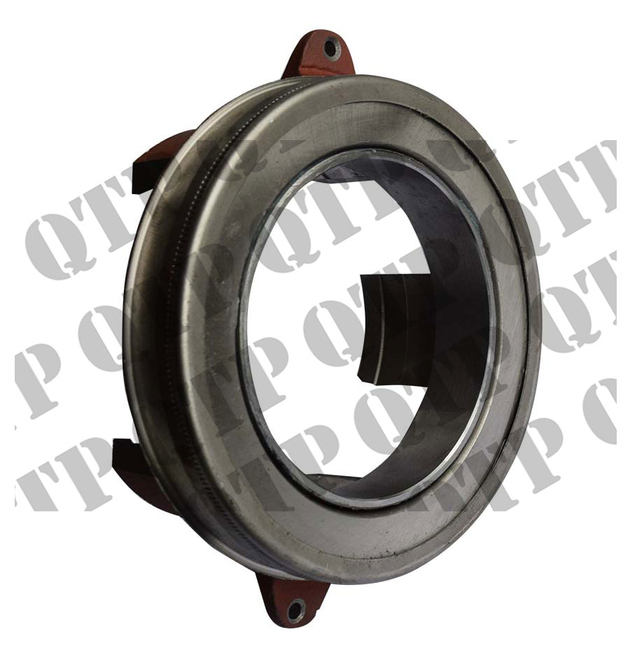 PTO Clutch Release Bearing Zetor 4711 4718 - Quality Tractor