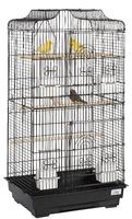 *Liberta Lotus Bird Cage x 1