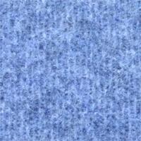 BUDGET RESINE 895 2M LT. BLUE