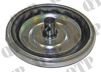 Injector Pump Diaphragm