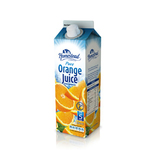 HS Orange Juice 1lt x12