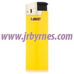 BIC Electronic Lighters (CR) J38 x50