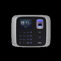 Dahua ASA2212A Standalone Time Attendance Biometric Fingerprint Reader with 1.3 MP Camera