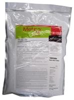Met52 Granular Bioinsecticide 2.5kg