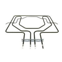 Rangemaster Grill / Oven Heating Element Leisure