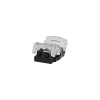 LEDJ Connectors - 2 Wire to LED Strip (Pack of 10)