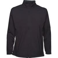 Aurora Mens 3K Softshell Jacket