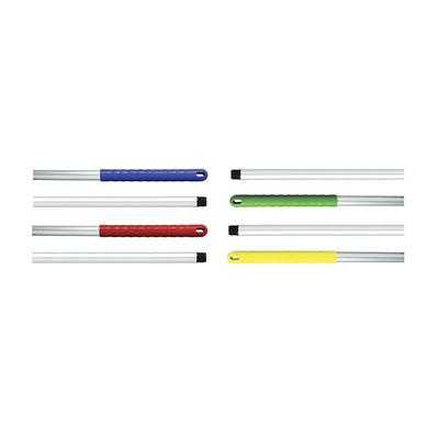 """Aluminium Handle for Soft/Stiff Brush Heads 48"""""""