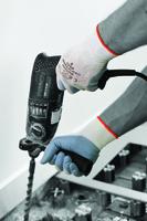 Grip-It Foam Lightweight Durable Glove
